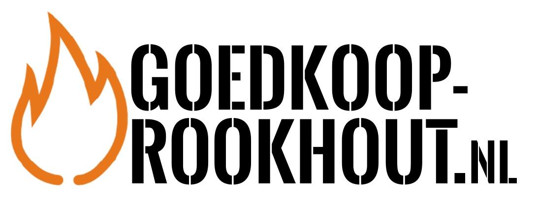 Goedkoop-Rookhout.nl